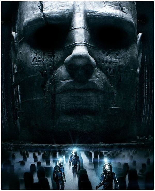 prometheus-image-film.jpg