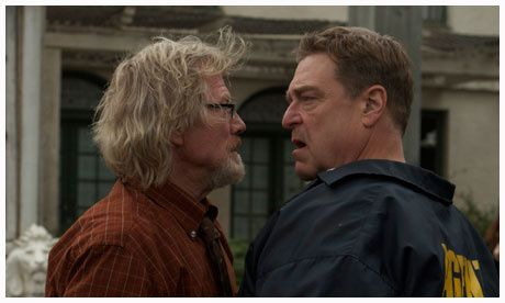 red-state-john-goodman-michael-parks.jpg