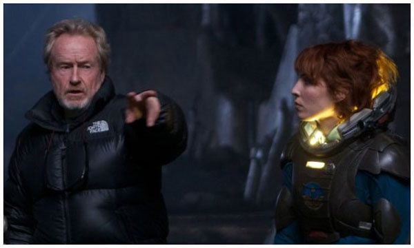 ridley-scott-prometheus-copie-1.jpg
