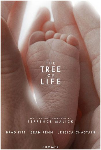 affiche-The-Tree-of-Life.jpg
