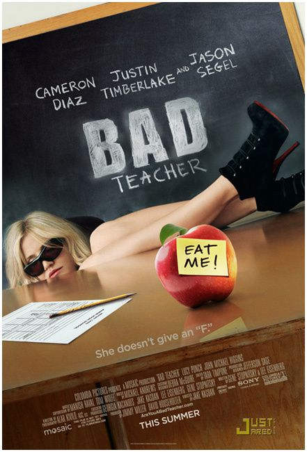 affiche-bad-teacher.jpg