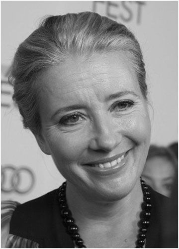 emma-thompson-harry-potter.jpg