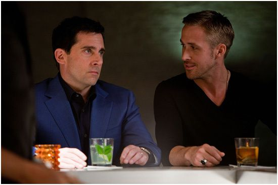 photo-crazy-stupid-love-ryan-gosling-steve-carell.jpg