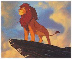 roi-lion.jpg