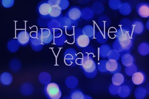 blue-bookeh-happy-new-year-purple-Favim.com-339699.jpg