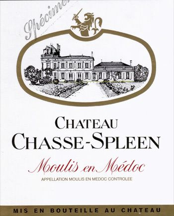 chateau-chasse-spleen-moulis-2009-etiquette2.jpg