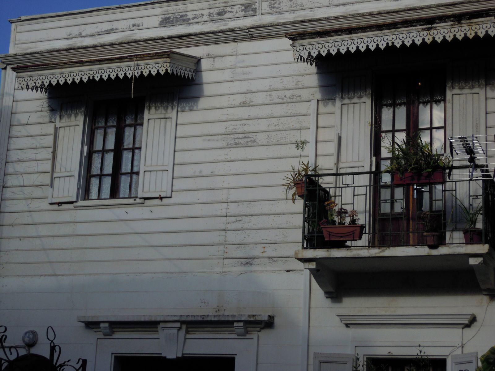Gris-blanc-a-St-Denis