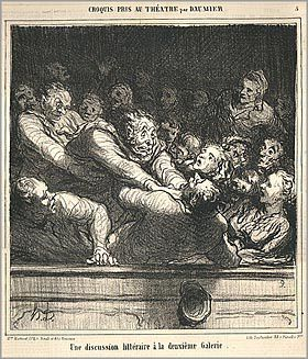 une-discussion-litteraire-honore-daumier.jpg