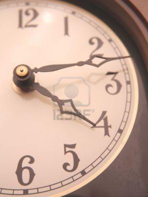 311085-horloge-ancienne.jpg