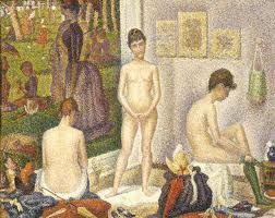 seurat.models-copie-1.jpg