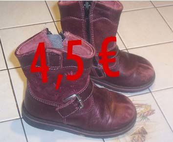 chaussures02.jpg