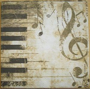 notes-musique-piano-5751126612.jpg