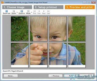 Image-Print-Wizard.jpg