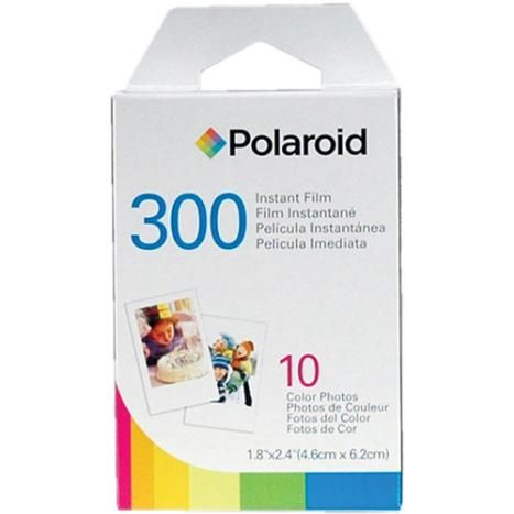 polaroid-300-instant-film-10-pack-23838711.jpeg