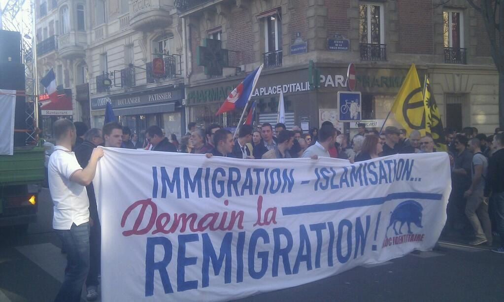 Remigration-9-mars-2014-DR.jpg