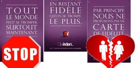 fidelite56.jpg