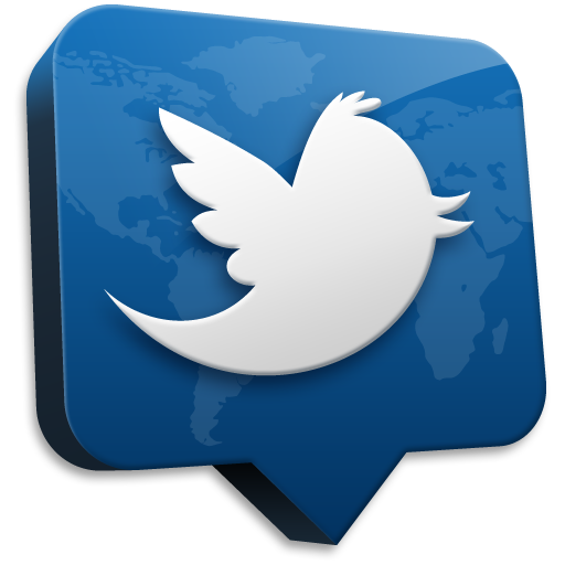 06-icone-twitter-mac.png