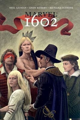 1602-cover.jpg