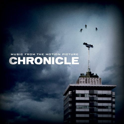 Chronicle-OST.jpg