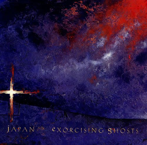 Japan-Exorcising-Ghosts-485377.jpg