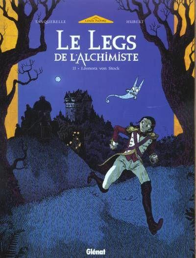 legsdelalchimiste02