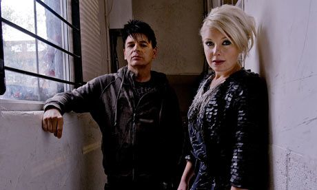 Gary-Numan-and-Little-Boo-001.jpg