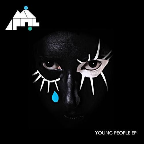 YOUNG-PEOPLE-EP-MIA-APRIL.jpg