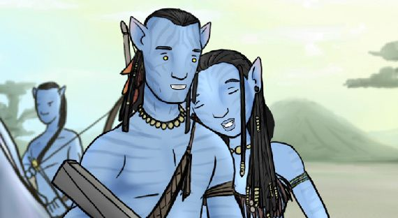 avatar-how-it-should-have-ended-avatar.jpg