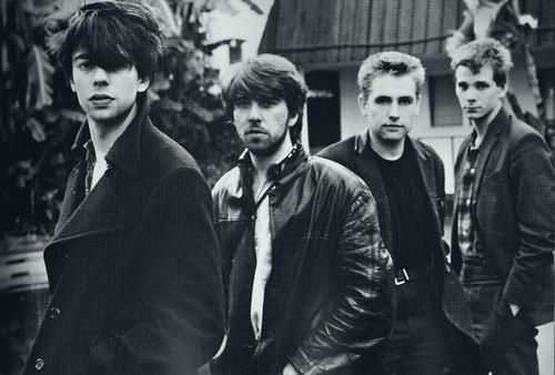 Echo--The-Bunnymen.jpg