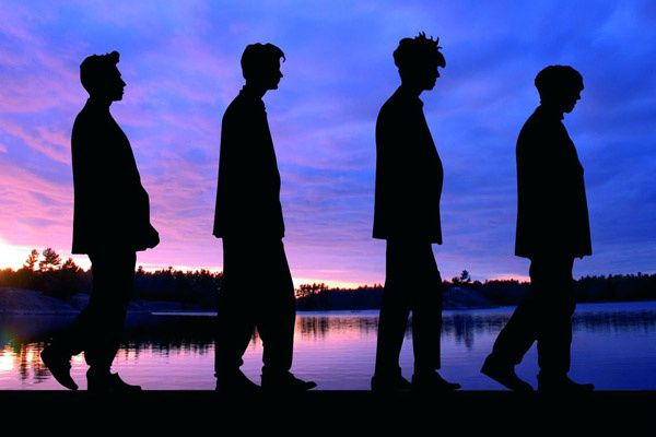 echo-the-bunnymen.jpg