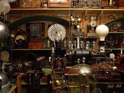steampunk-things.jpg