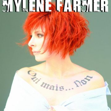 mylene-farmer oui-mais-non-copie-1