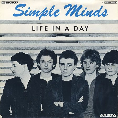 Simple-Minds-Life-In-A-Day---SINGLE.jpg