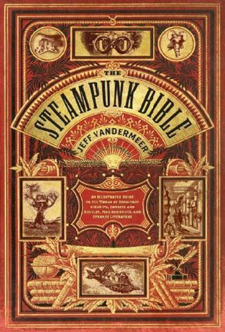 steampunk-bible-cover-new.jpg