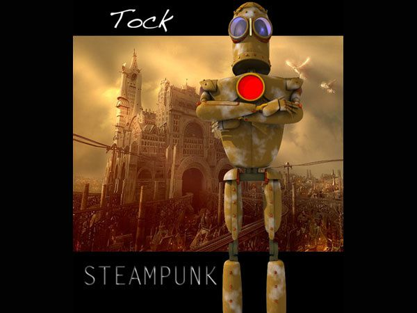 tock-the-robot-img
