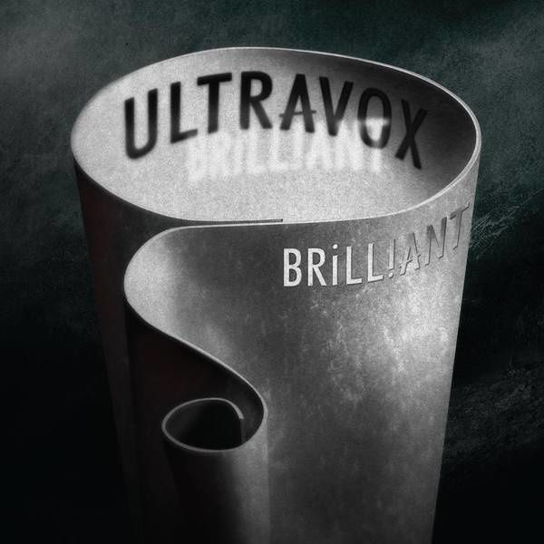 ultravox--brilliant.jpeg