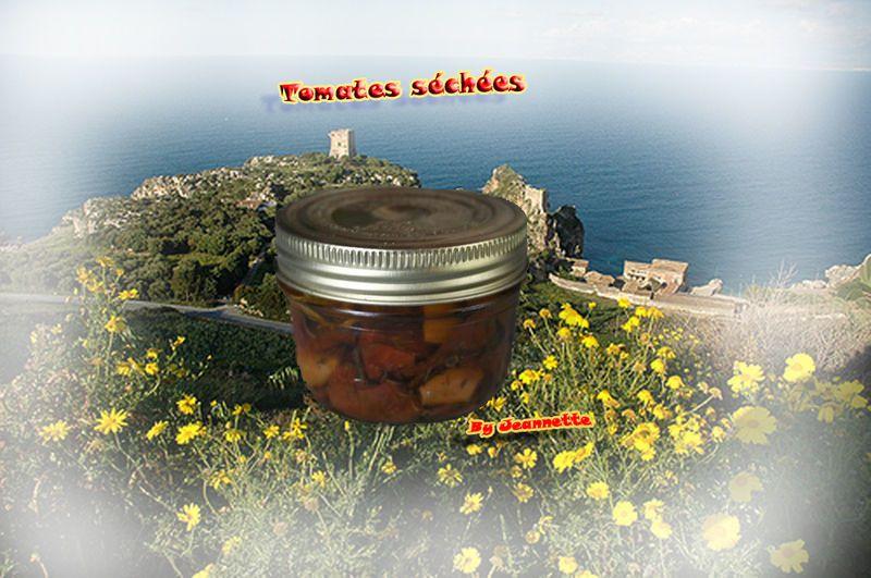Tomates_s_ch_es