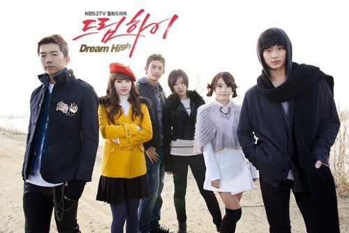dream_high_426633.jpg