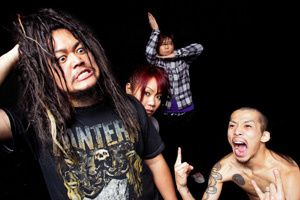 maximum_the_hormone_271947-copie-1.jpg