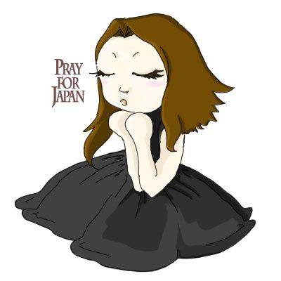 pray-japan.jpg