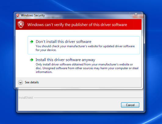 1.Verify-Driver-software.png