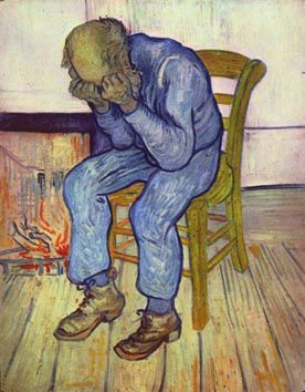Depression-VanGogh.jpg