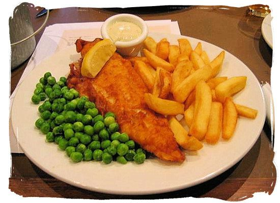 fish-and-chips-seafoodinsouthafrica.jpg