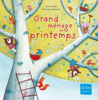 Grand m nage de printemps le blog de mamanwhatelse - Le menage de printemps ...