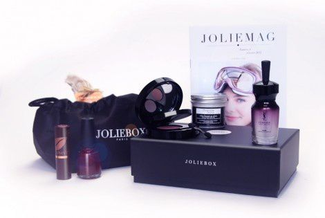 joliebox_feb121-470x315.jpg