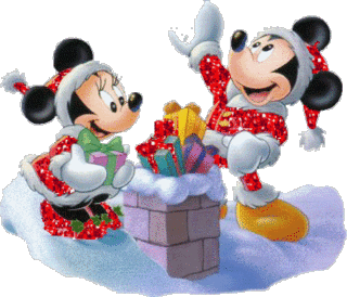 No_l_Mickey_et_Minnie.png