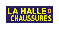 logo-lahalleauxchaussures.jpg