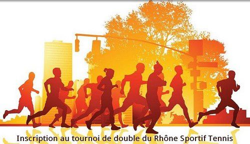 inscription-Tournoi-double.jpg