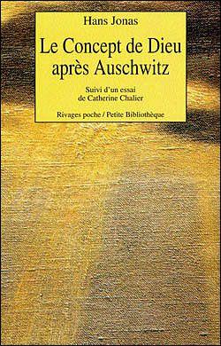 h.jonas-Concept-de-Dieu-après-Auschwitz