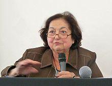 -Françoise Héritier(2)